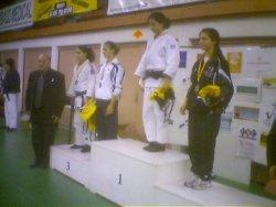 annabelle_podium.jpg