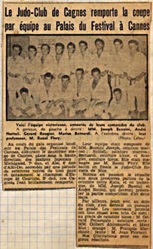 1955-009.jpg