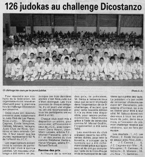 NM_30-03-1999.jpg