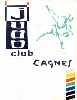 JCC-1950.jpg