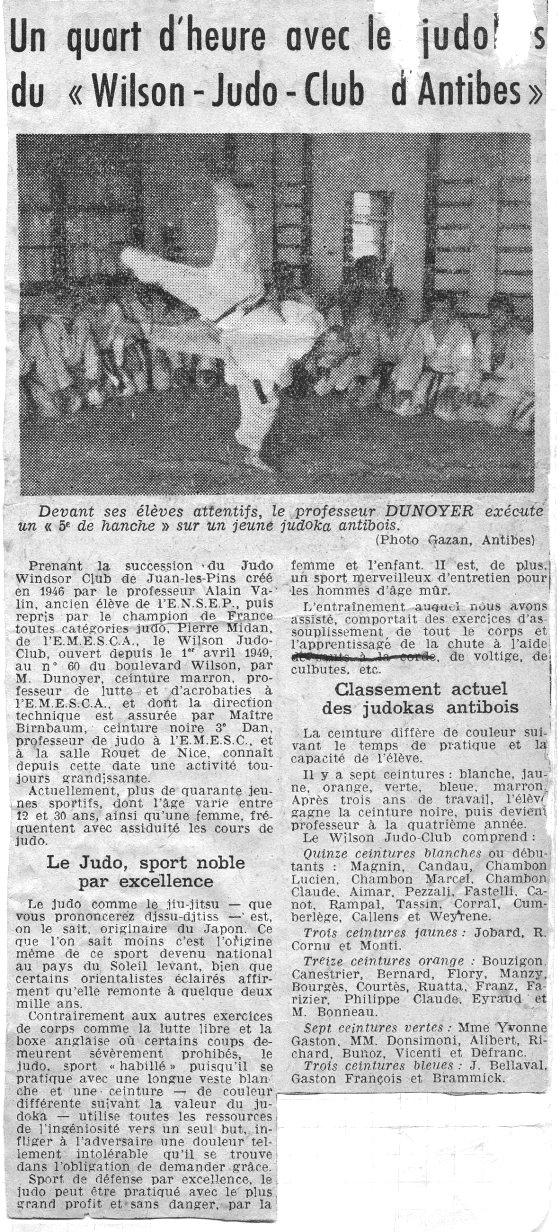 NM-1949-aa.jpg