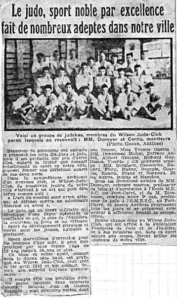 NM-1949-bb.jpg