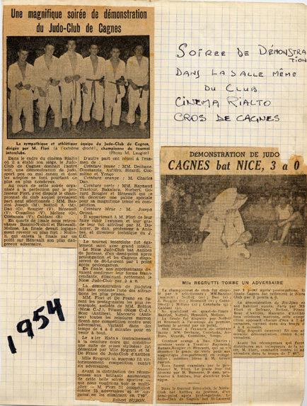 1954-001.jpg