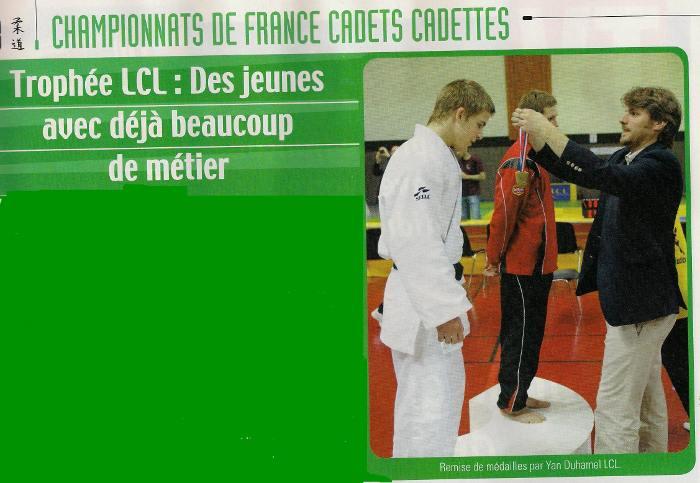 Christophe_2.jpg