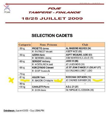 Selection_Foje.jpg