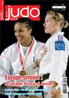 judomag257.jpg