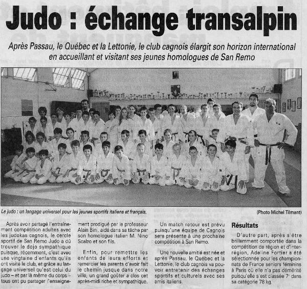 Echange_transalpin_a_2000.jpg