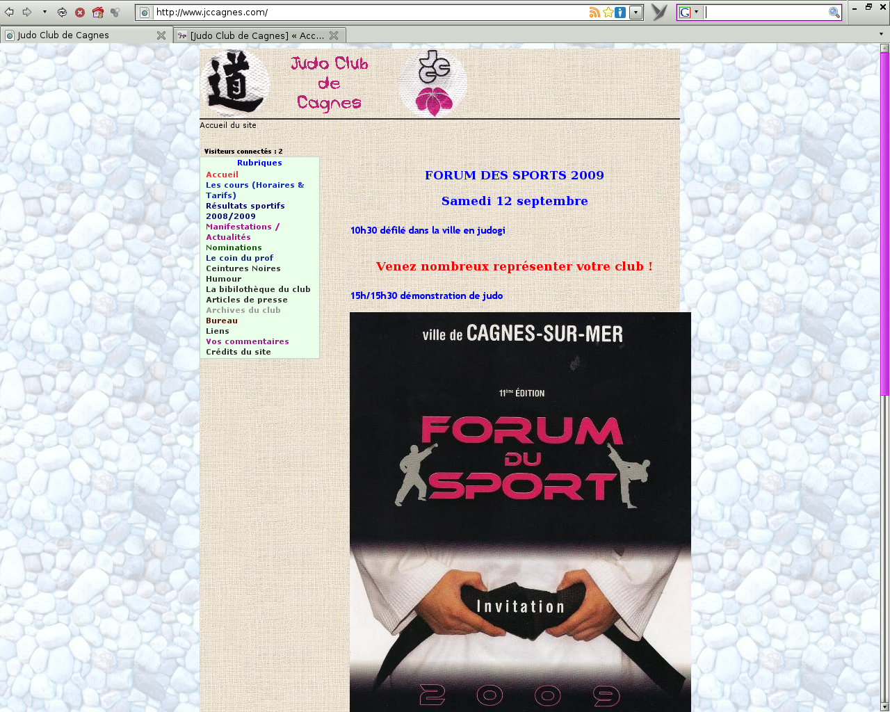forum2.png