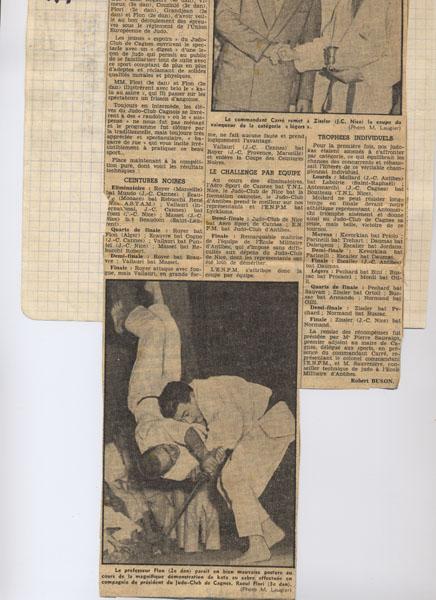 1958-004b.jpg