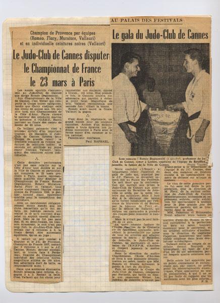 1958-006.jpg