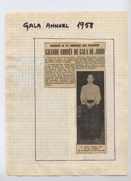 1958-008.jpg