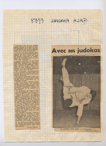 1958-009.jpg