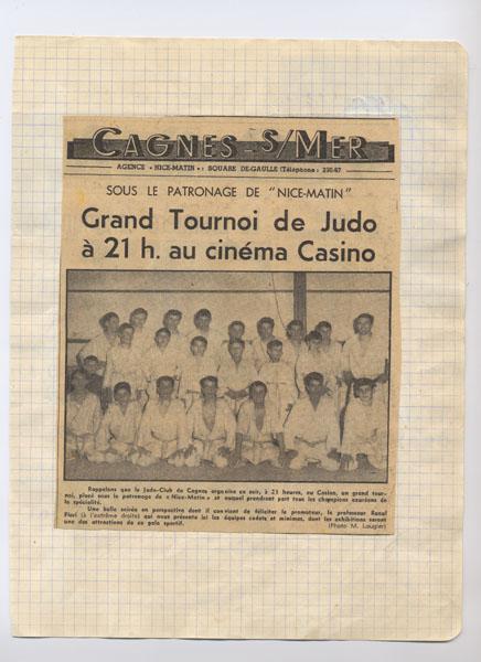 1959-003.jpg