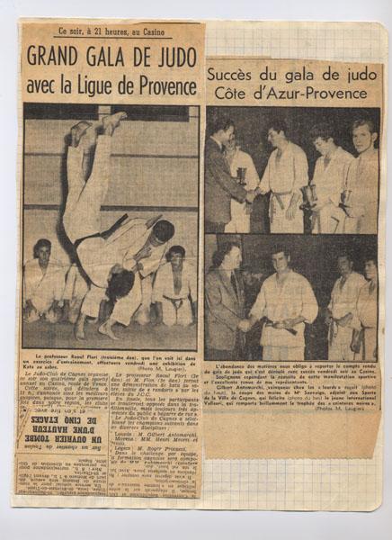 1959-010.jpg