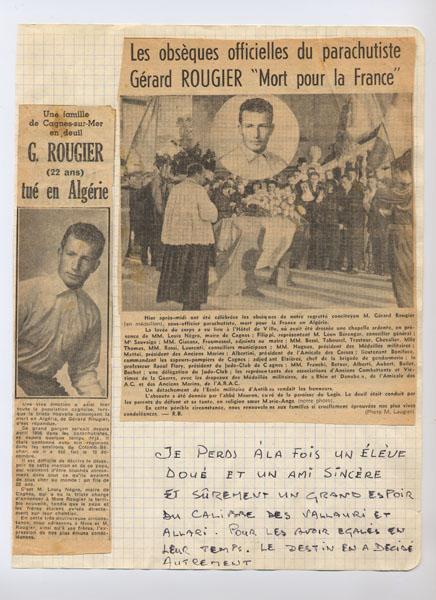 1959-013.jpg