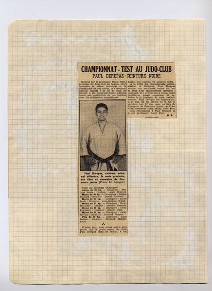 1961-003.jpg