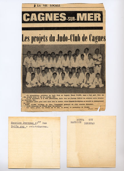 1965-002b.jpg