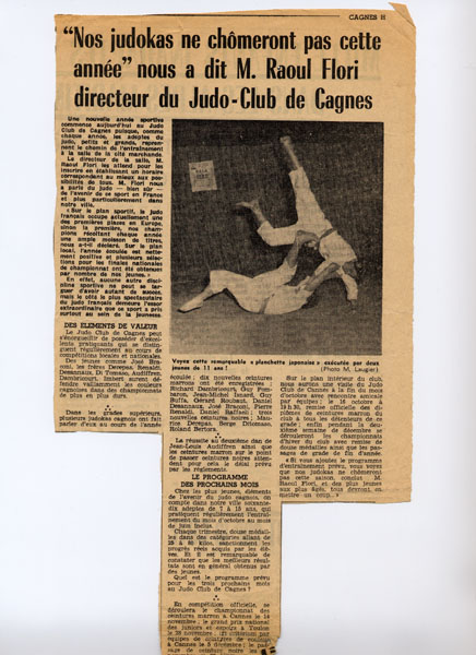 1965-005.jpg