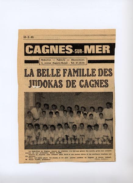 1965-008-2.jpg