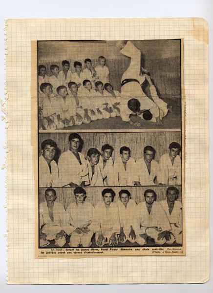 1965-012.jpg