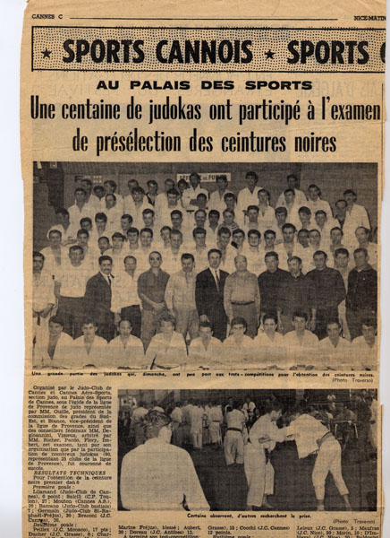 1965-013a.jpg
