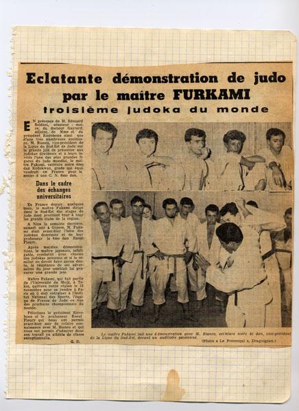 1965-014.jpg