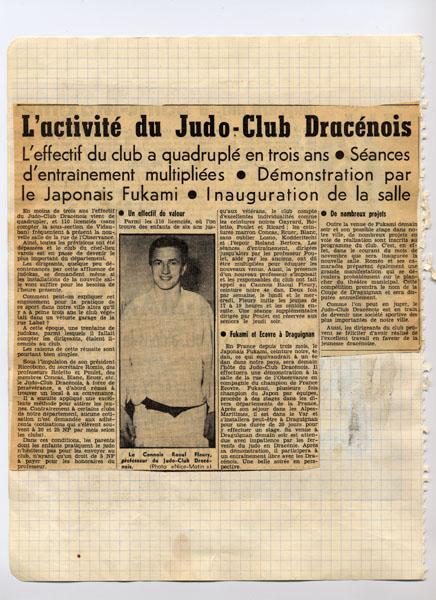 1965-015.jpg