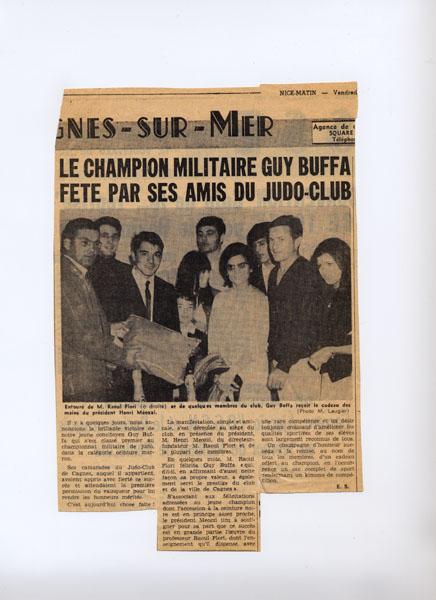 1966-003.jpg