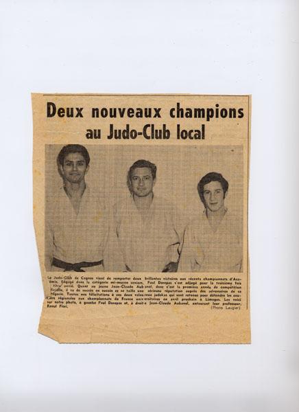 1967-002.jpg