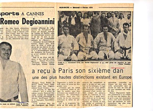1976-04-02-001b.jpg