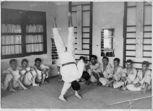 1949_ExamenDeCeintureOrange-2.jpg