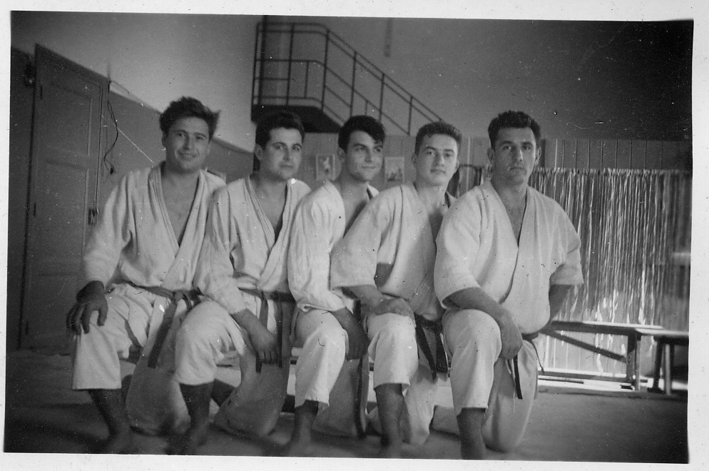 1952-Judo_Club_Ecole_Air-l.jpg