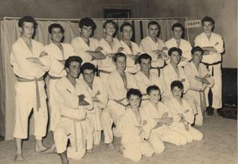 1954-005a-2.jpg