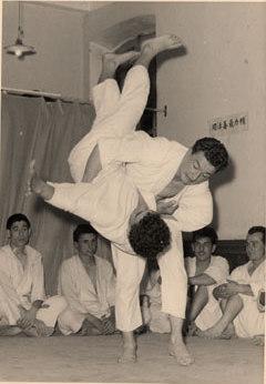 1954-005b.jpg