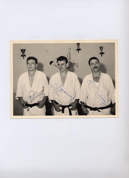 1958-014.jpg
