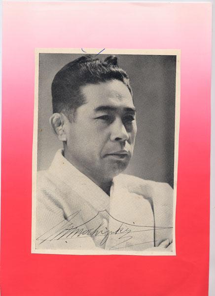 1959-008.jpg