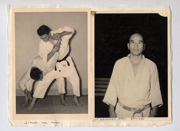 1959-011.jpg