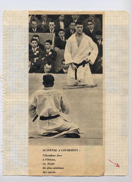 1964-004.jpg