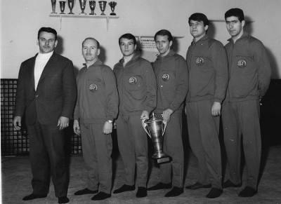 1964-65.jpg