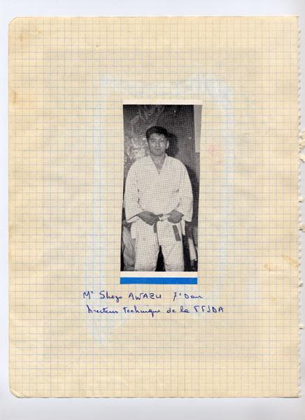 1965-011.jpg