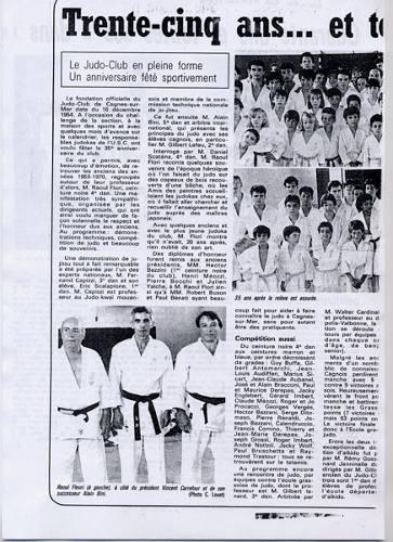 1995-002.jpg