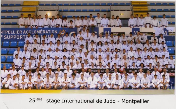 25e_stage_de_montpel.jpg