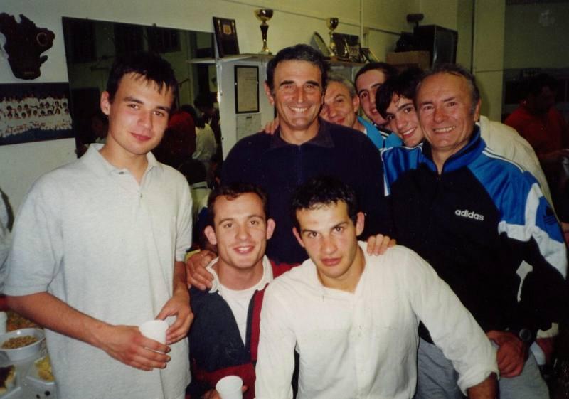 judo_cagnes_1998.jpg