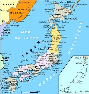 JaponCarte.jpg