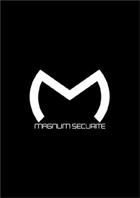logo_magnum_securite.jpg