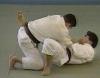 Capture-Kodokan_Judo_kansetzu_francais_-AVI-2.png