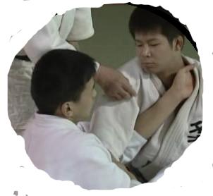 Capture-Konosuke_Kosaka_-_Kosen_Judo_Newaza_No_Densho-avi-1.png