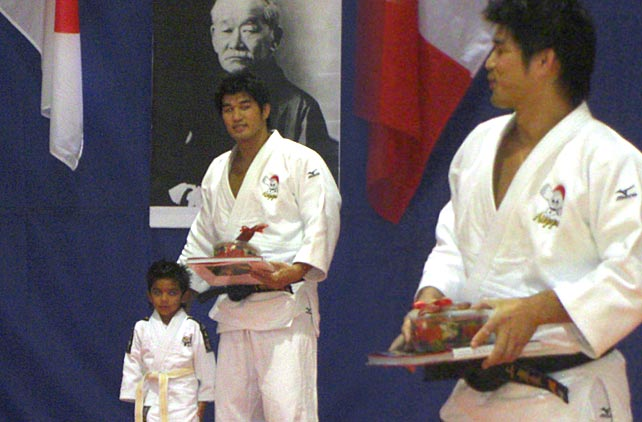 2010-kosei-inoue.jpg