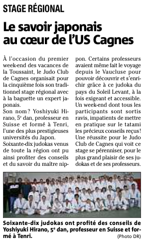 article_nice-matin_du_7_novembre_2014.png