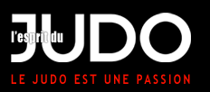 esprit_judo.png